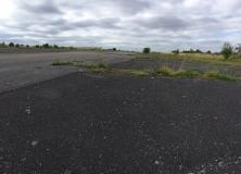 RAF North Luffenham