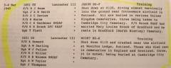 Woolfox-Lodge-casualties-4mar45